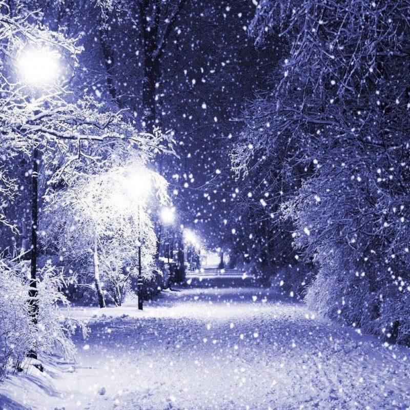 10 Best Free Winter Scene Wallpaper FULL HD 1920×1080 For PC Desktop 2018 free download free desktop wallpapers winter scenes wallpaper cave 13 800x800