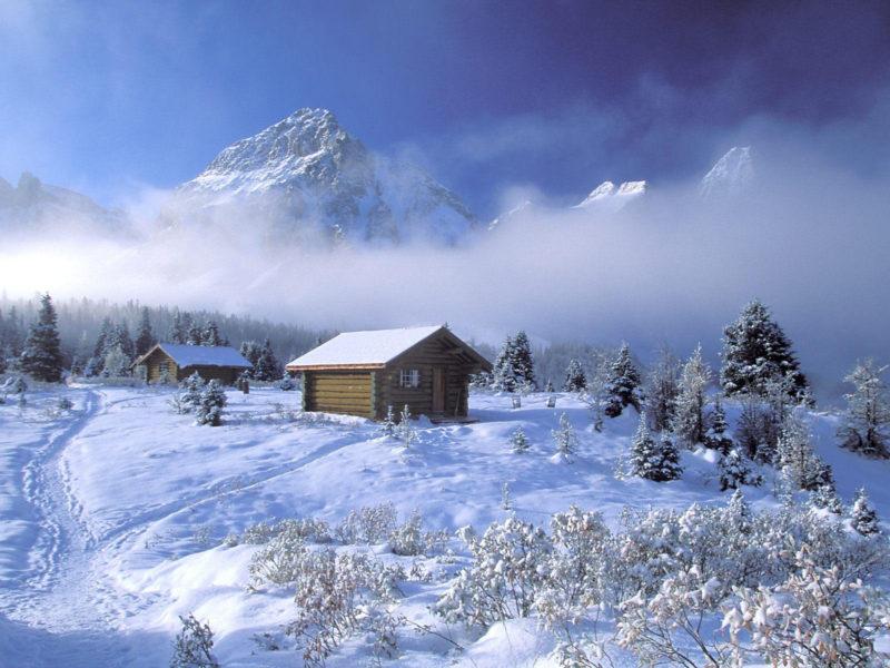 10 Best Winter Scenes For Desktop FULL HD 1080p For PC Desktop 2020 free download free desktop wallpapers winter scenes wallpaper cave 16 800x600