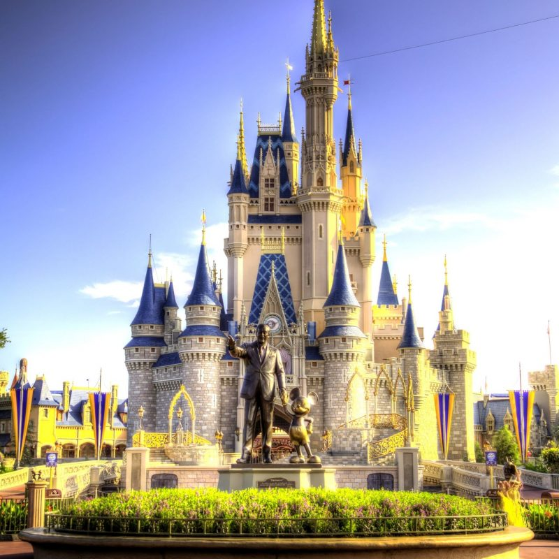 10 Top Walt Disney Castle Background FULL HD 1920×1080 For PC Desktop 2021 free download free disney castle wallpaper high resolution cinderella 800x800