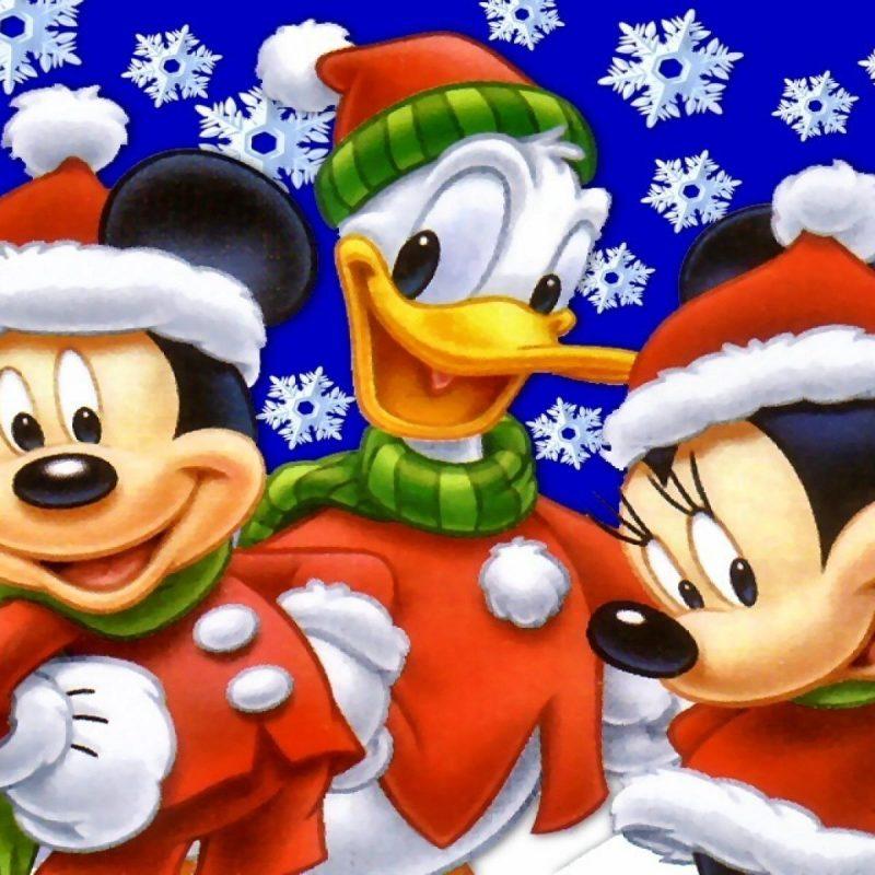 10 Best Free Disney Christmas Wallpaper FULL HD 1920×1080 For PC Desktop 2020 free download free disney christmas wallpaper wallpapers9 800x800