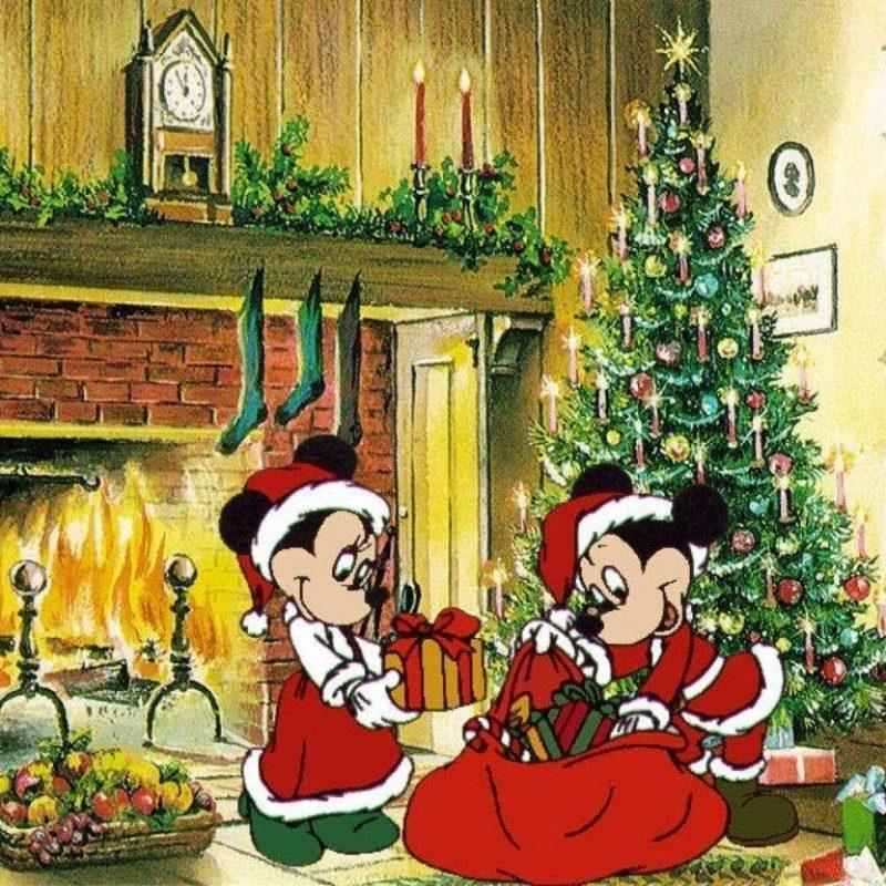 10 Best Free Disney Christmas Wallpaper FULL HD 1920×1080 For PC Desktop 2020 free download free disney christmas wallpapers wallpaper cave 800x800