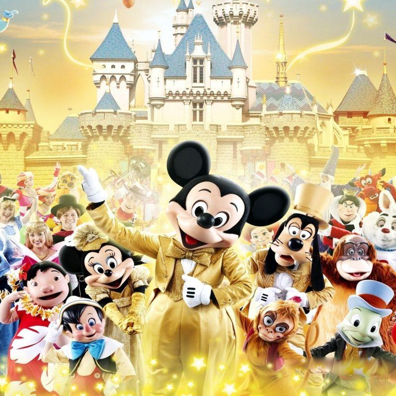 10 Best Free Disney Wallpapers For Desktop FULL HD 1080p For PC Background 2021 free download free disney desktop backgrounds hd 6985135 800x800
