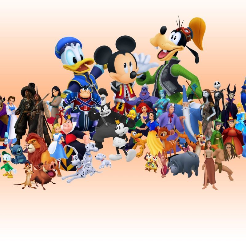10 Best Free Disney Wallpapers For Desktop FULL HD 1080p For PC Background 2021 free download free disney desktop backgrounds wallpaper 6926939 800x800
