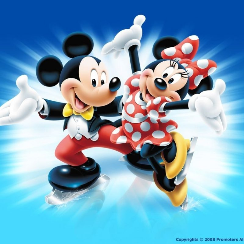10 Latest Mickey And Minnie Mouse Wallpaper FULL HD 1080p For PC Background 2020 free download free disney screensavers mickey mouse wallpaper maceme wallpaper 800x800