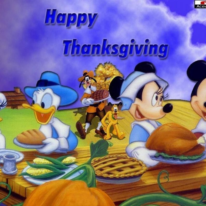 10 New Disney Thanksgiving Desktop Wallpaper FULL HD 1920×1080 For PC Background 2018 free download free disney thanksgiving wallpaper wide long wallpapers 800x800
