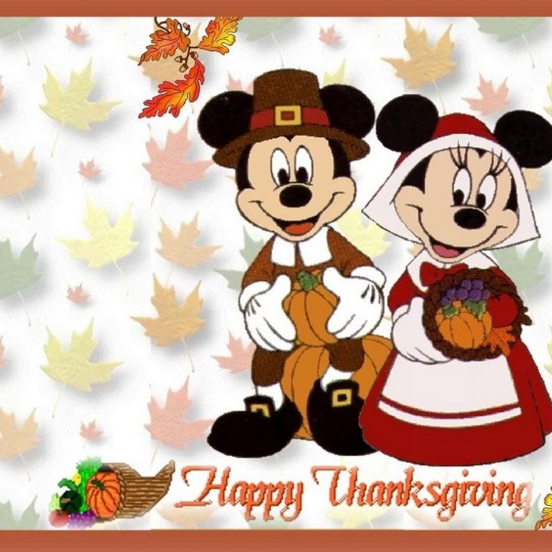 10 New Disney Thanksgiving Desktop Wallpaper FULL HD 1920×1080 For PC Background 2020 free download free disney thanksgiving wallpapers long wallpapers 800x800