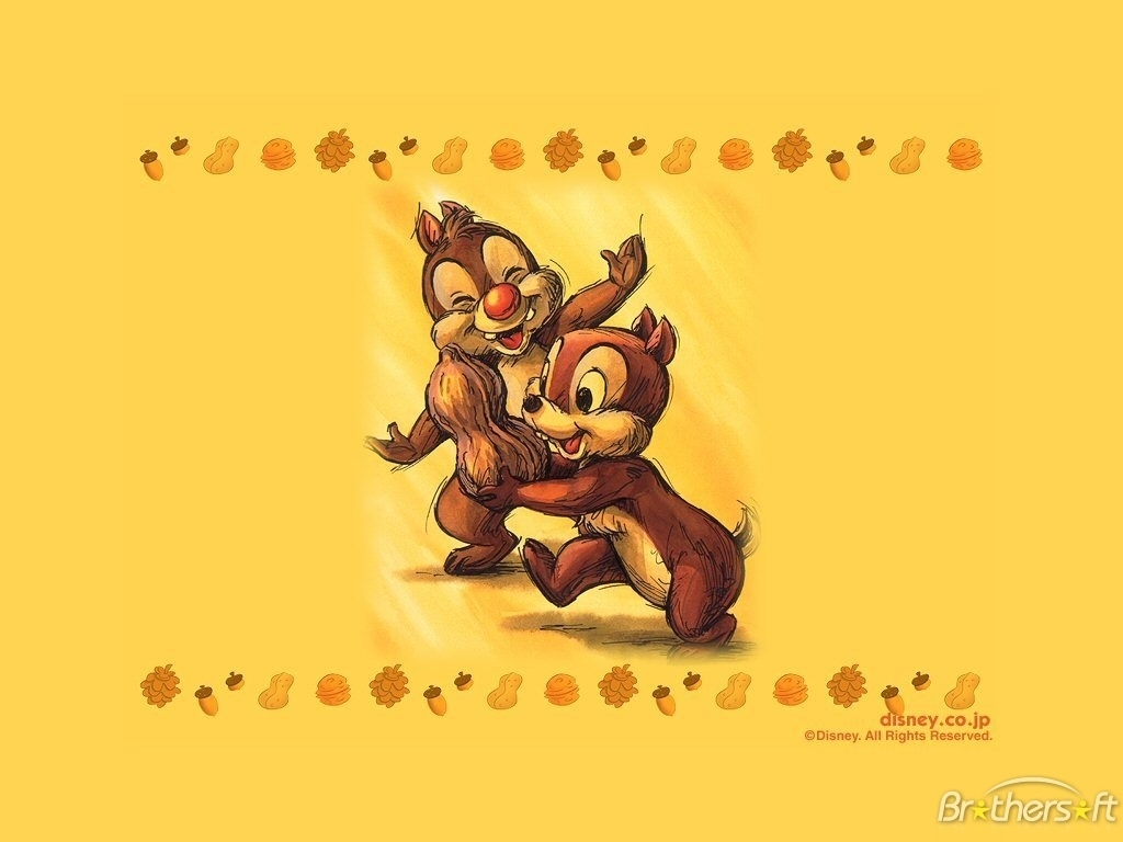 free disney thanksgiving wallpapers wide « long wallpapers