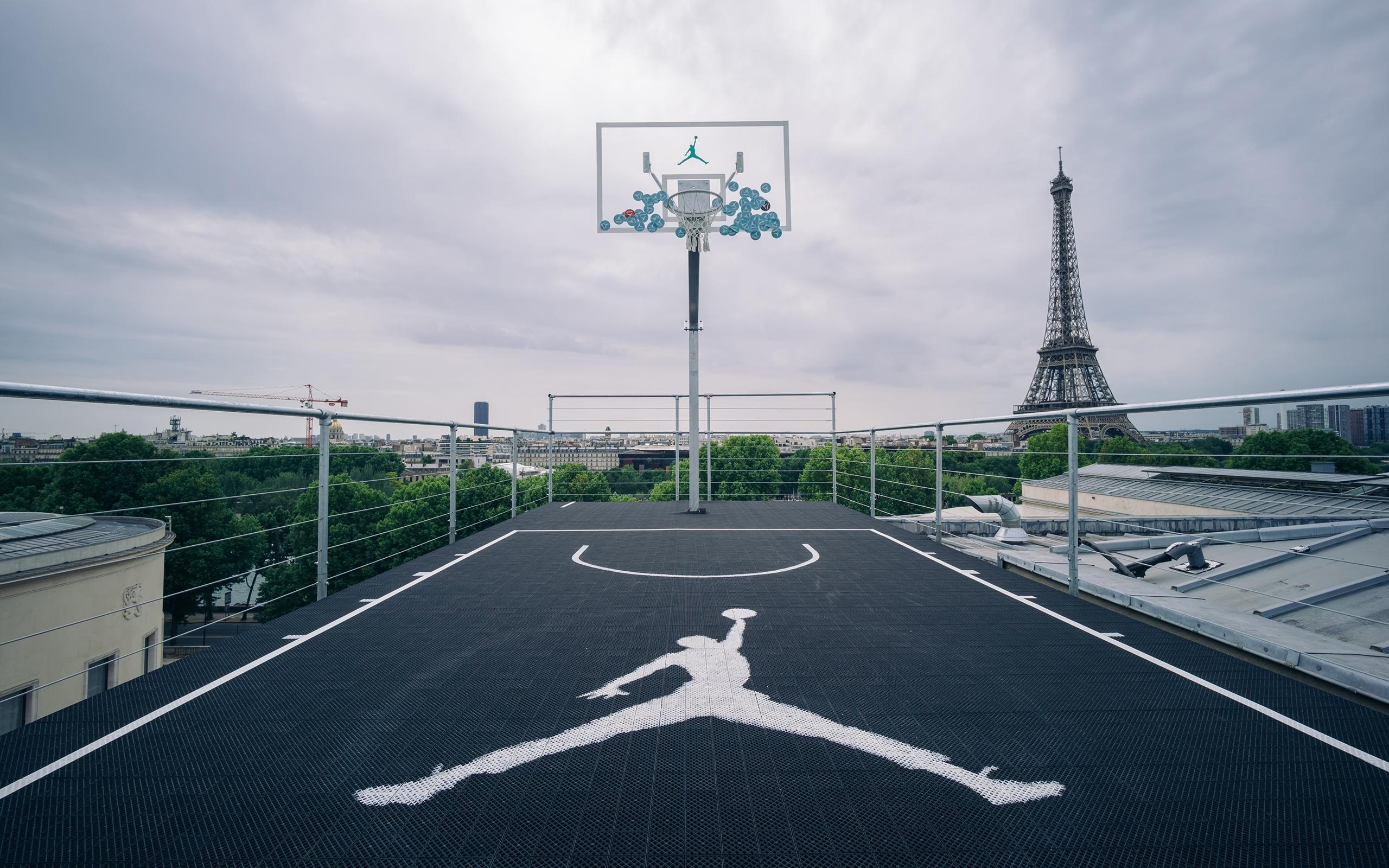 free download basketball court wallpaper. - media file | pixelstalk