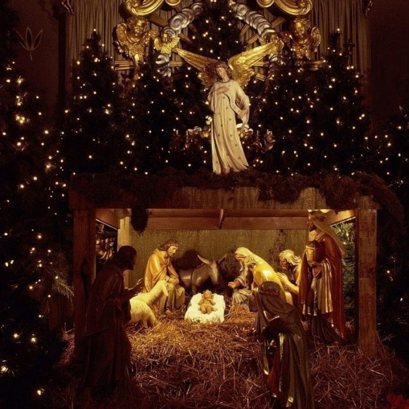 10 Latest Jesus Christmas Wallpaper Hd FULL HD 1920×1080 For PC Desktop 2018 free download free download beautiful merry christmas jesus christ hd images 2017 800x800