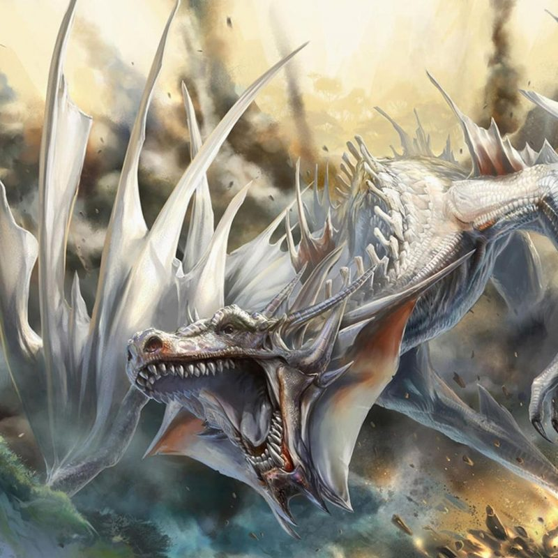 10 Top White Dragon Wallpaper Hd FULL HD 1920×1080 For PC Background 2021 free download %name