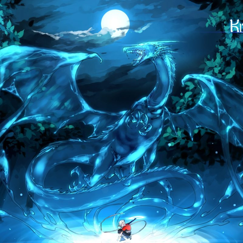 10 New Blue Eyes White Dragon Wallpapers FULL HD 1080p For PC Background 2021 free download free download blue eyes white dragon wallpapers pixelstalk 800x800