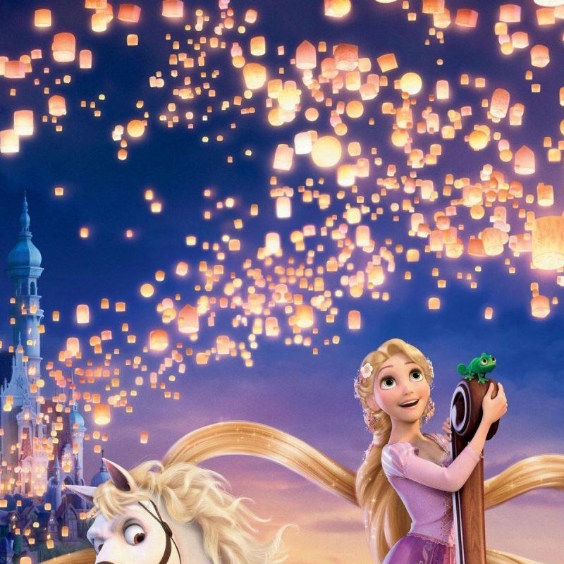10 Best Disney Wallpaper For Laptop FULL HD 1920×1080 For PC Background 2018 free download free download disney tangled wallpapers pixelstalk 800x800