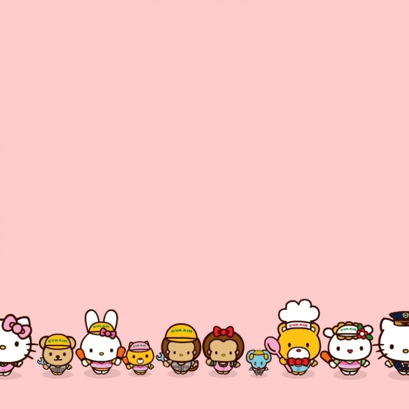 10 Most Popular Cute Hello Kitty Wallpaper Desktop FULL HD 1080p For PC Desktop 2020 free download free download hello kitty wallpaper pageresource google 1 800x800