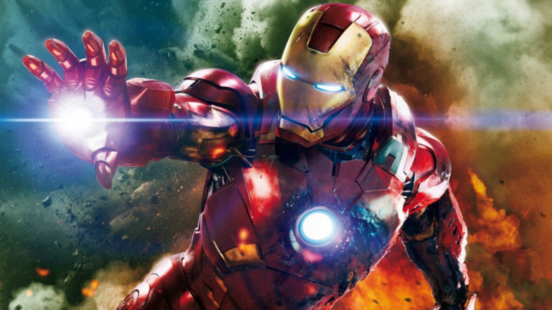 10 Best Iron Man 3 Wallpaper FULL HD 1080p For PC Desktop 2020 free download free download iron man 3 full hd wallpapers free download 800x450