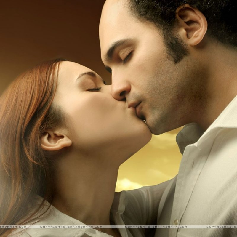 10 Most Popular Kiss Images Hd Free Download FULL HD 1920×1080 For PC Background 2018 free download free download kiss day hd wallpaper 4 800x800