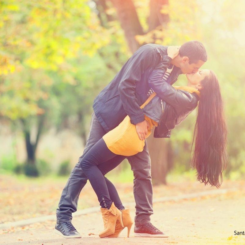 10 Most Popular Kiss Images Hd Free Download FULL HD 1920×1080 For PC Background 2020 free download free download kiss hd wallpaper 13 800x800