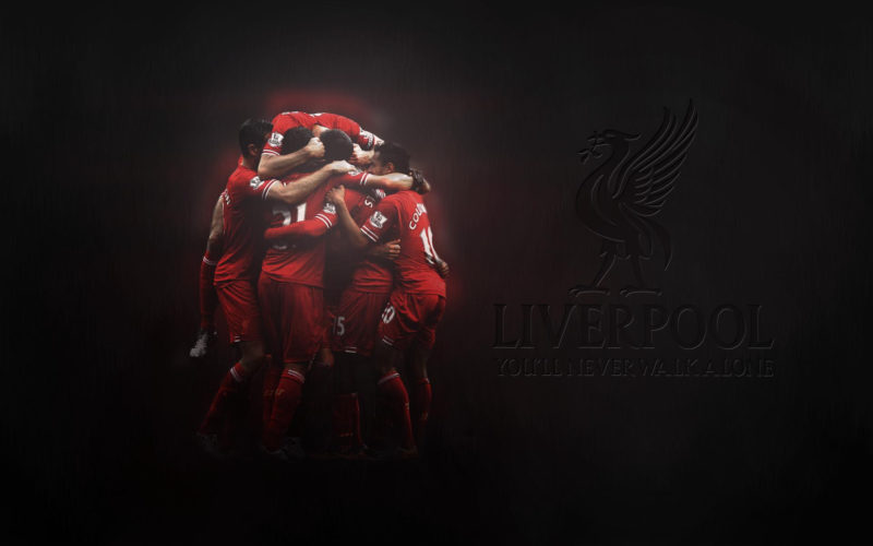 10 Best Liverpool Desktop Backgrounds Hd FULL HD 1080p For PC Background 2021 free download free download liverpool backgrounds pixelstalk 800x500