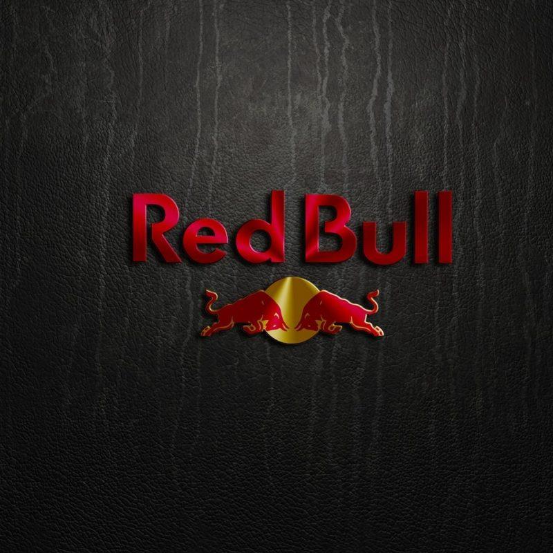 10 Top Red Bull Logo Wallpaper FULL HD 1080p For PC Background 2018 free download free download red bull logo wallpapers wallpaper wiki 800x800