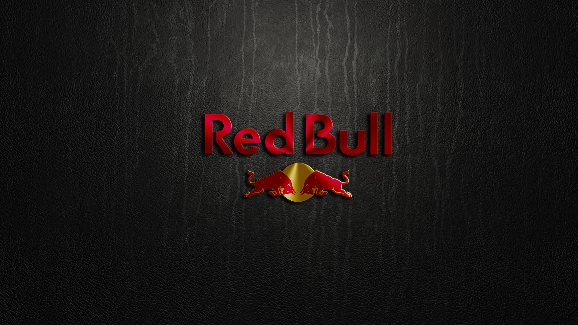 free download red bull logo wallpapers - wallpaper.wiki