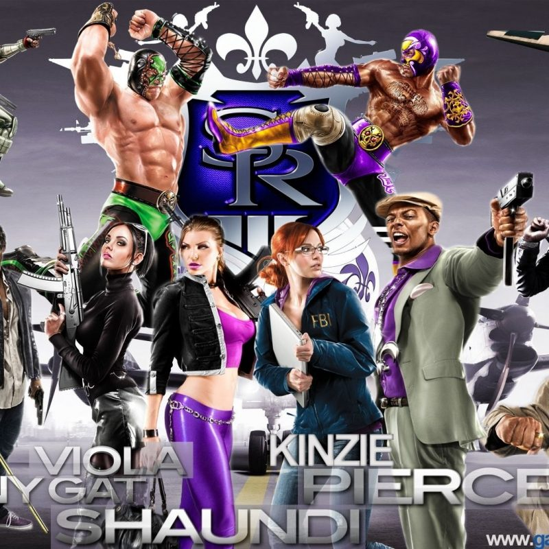 10 Top Saints Row 4 Wallpaper 1920X1080 FULL HD 1920×1080 For PC Background 2018 free download free download saints row 4 hd wallpaper for desktop 5546 full size 800x800