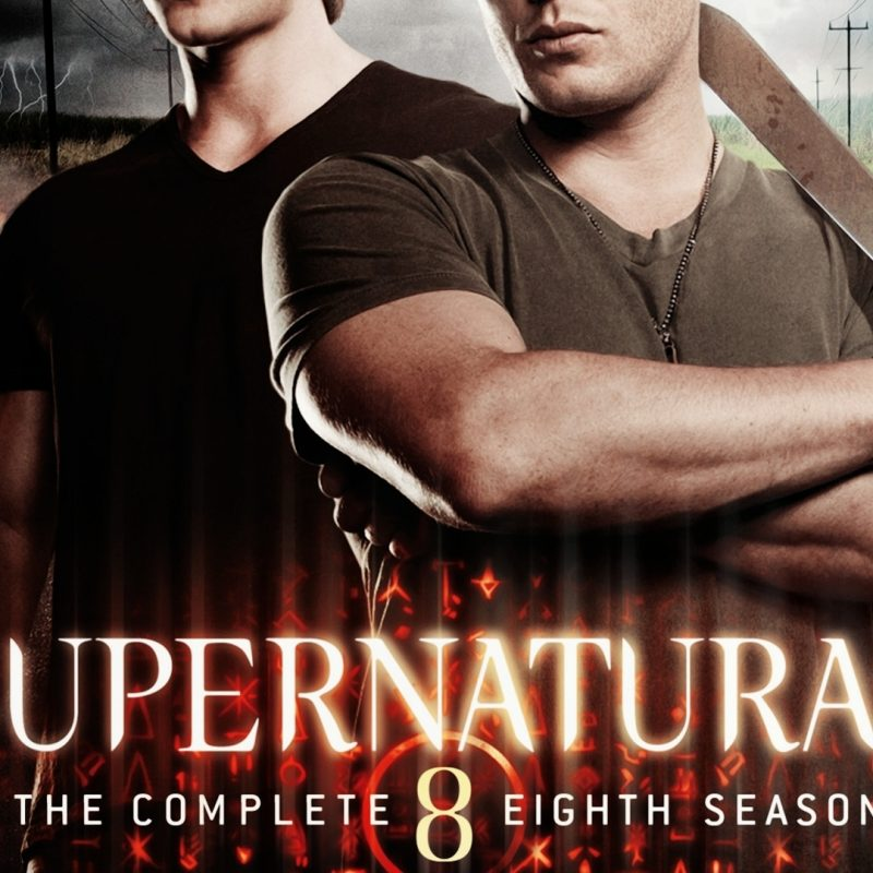 10 Top Supernatural Wallpaper For Android FULL HD 1080p For PC Background 2020 free download free download supernatural iphone wallpapers page 2 of 3 800x800