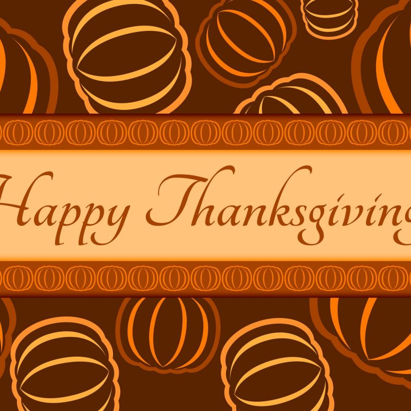 10 Top Desktop Wallpaper Thanksgiving Holiday FULL HD 1080p For PC Background 2018 free download free download thanksgiving desktop wallpaper 2016 pixelstalk 1 800x800