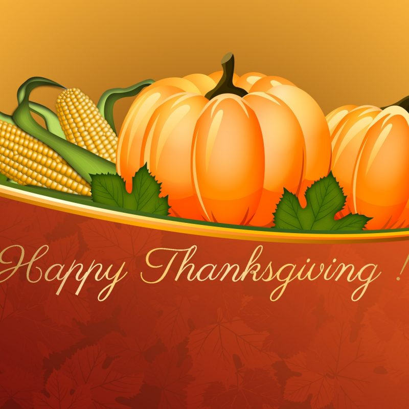 10 Best Happy Thanksgiving Wallpaper For Desktop FULL HD 1920×1080 For PC Background 2018 free download free download thanksgiving desktop wallpaper 2016 pixelstalk 800x800