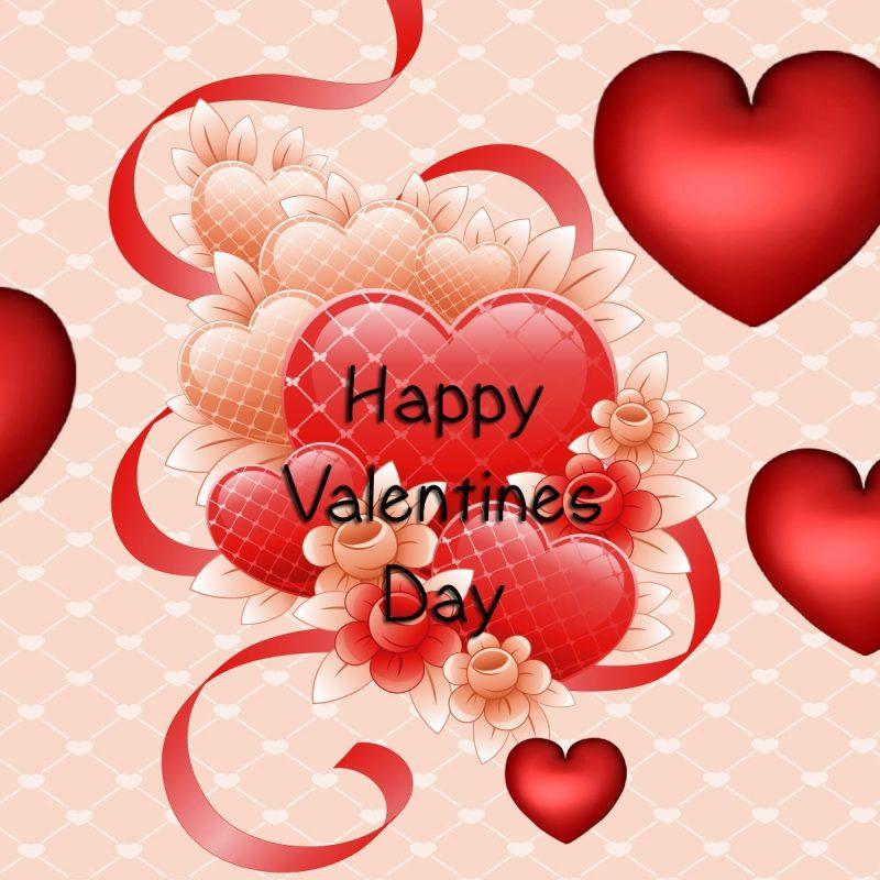 10 Top Free Valentine Wallpapers For Desktop FULL HD 1920×1080 For PC Desktop 2018 free download free download valentine wallpaper for desktop media file 1 800x800