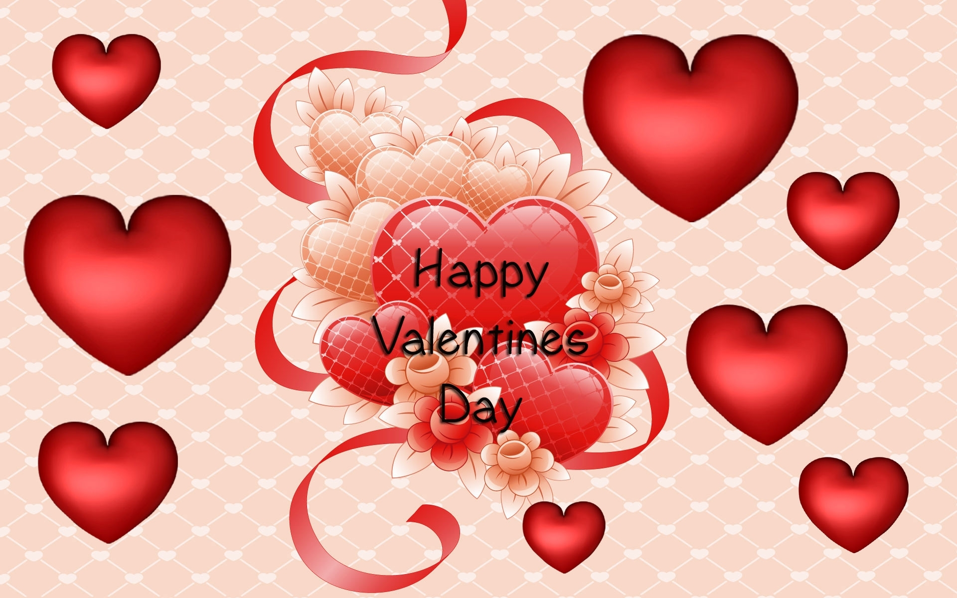 free download valentine wallpaper for desktop. - media file