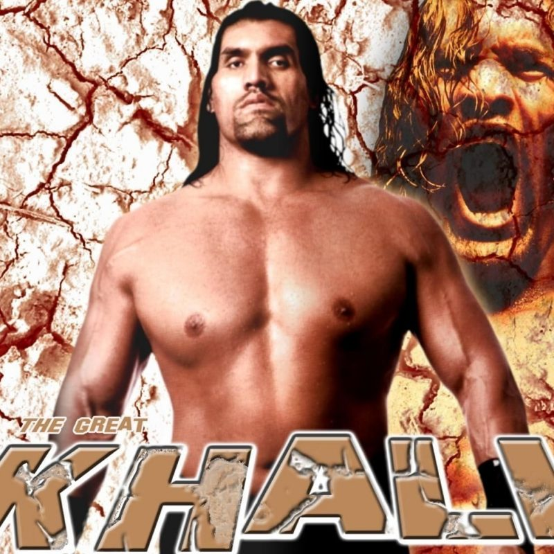 10 Best Wallpaper Of Wwe Superstar FULL HD 1080p For PC Background 2021 free download free download wwe full hd wallpapers free 1900x1200 wwe wallpapers 800x800