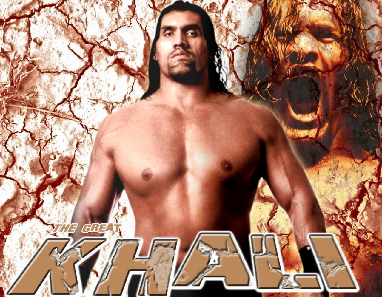 free download wwe full hd wallpapers free 1900×1200 wwe wallpapers
