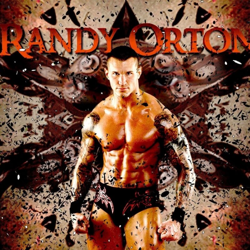 10 New Wwe Randy Orton Wallpaper FULL HD 1920×1080 For PC Background 2020 free download free download wwe superstars hd wallpapers randy orton 800x800