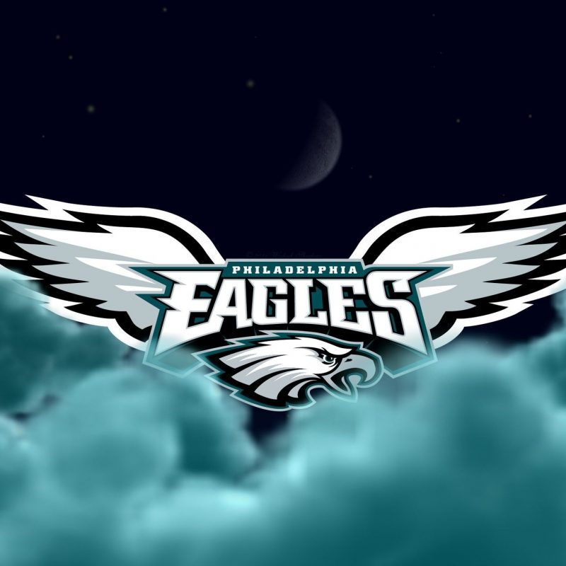 10 Latest Philadelphia Eagles Logo Wallpapers FULL HD 1920×1080 For PC Desktop 2020 free download free eagles philadelphia eagles wallpaper things to wear 800x800