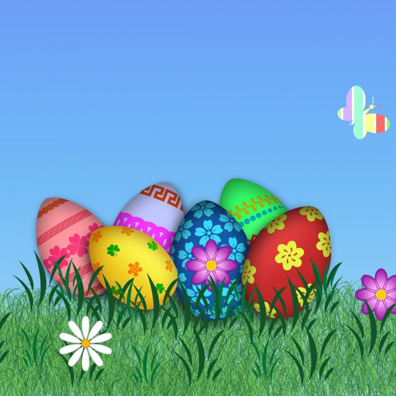 10 Latest Free Easter Computer Wallpaper FULL HD 1080p For PC Background 2020 free download free easter computer desktop wallpaper easter wallpapers and 800x800