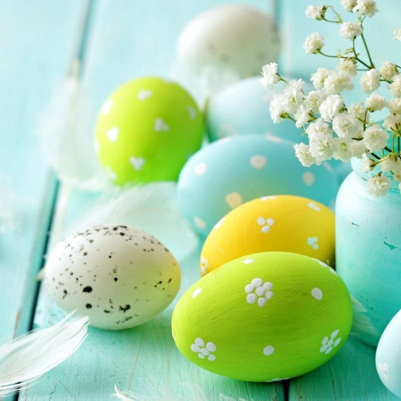 10 Top Free Easter Desktop Wallpapers FULL HD 1920×1080 For PC Background 2018 free download free easter wallpaper for computer 395055 easter desktop wallpaper 800x800