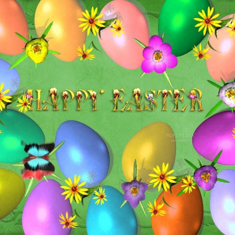 10 Top Free Easter Wallpaper For Computers FULL HD 1920×1080 For PC Background 2020 free download free easter wallpapers desktop wallpaper cave 800x800