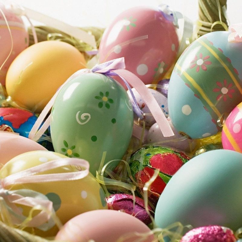 10 Top Free Easter Desktop Wallpapers FULL HD 1920×1080 For PC Background 2018 free download free easter wallpapers for computer wallpaper cave 8 800x800