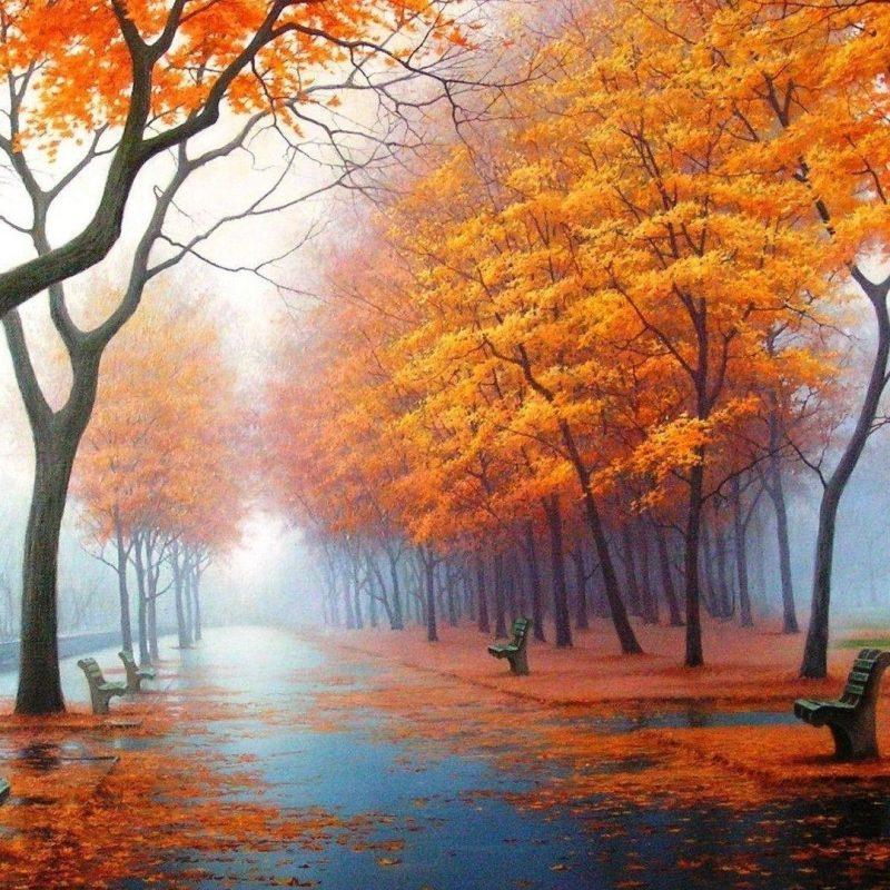 10 New Fall Desktop Wallpapers Free FULL HD 1080p For PC Desktop 2021 free download free fall backgrounds desktop wallpaper cave 18 800x800