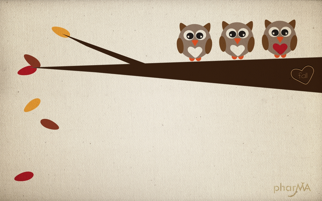 free fall wallpaper - the pharma blog