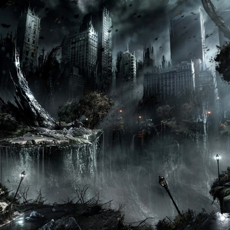 10 New Dark Fantasy Hd Wallpapers FULL HD 1080p For PC Background 2018 free download free fantasy landscape wallpaper images long wallpapers 800x800