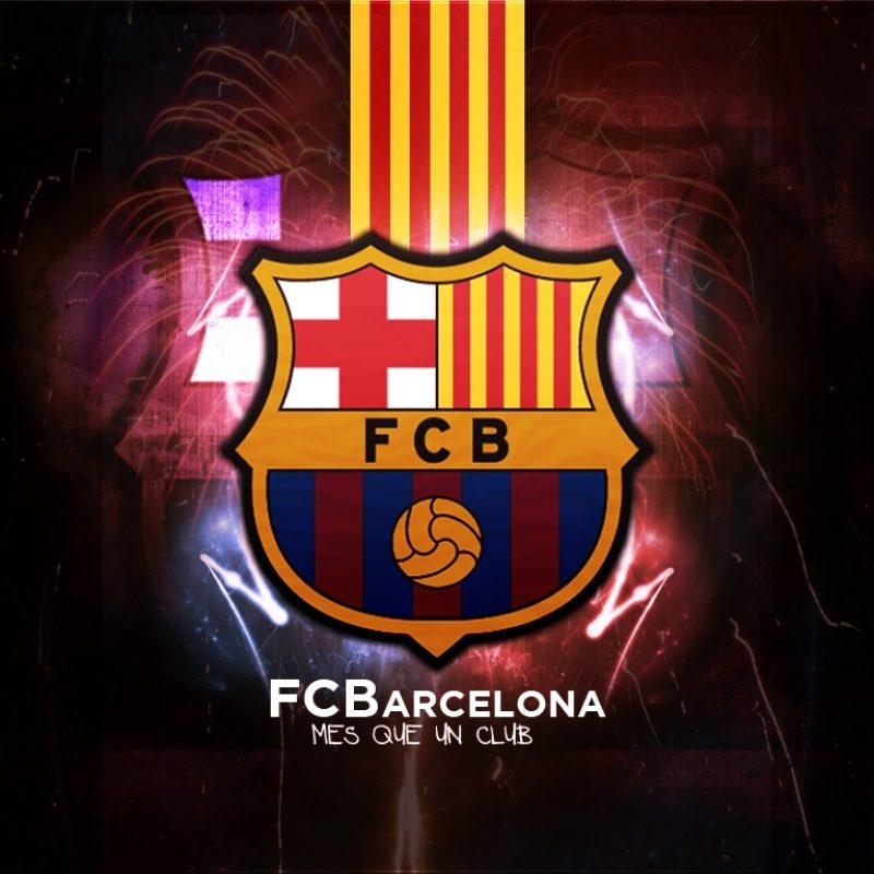 10 Most Popular Futbol Club Barcelona Wallpaper FULL HD 1920×1080 For PC Background 2018 free download free fc barcelona wallpapers 1080p long wallpapers 800x800