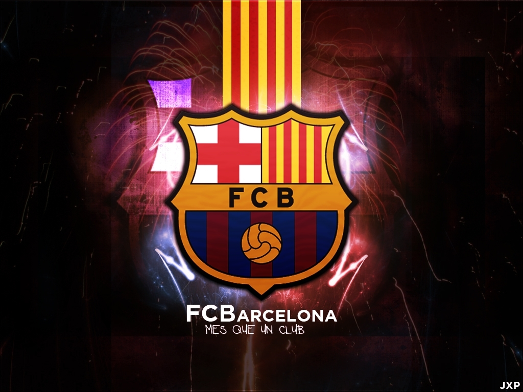 free fc barcelona wallpapers 1080p « long wallpapers
