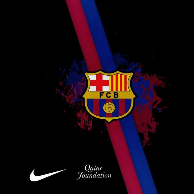 10 New Fc Barcelona Wallpaper 2015 FULL HD 1080p For PC Background 2020 free download free fc barcelona wallpapers high quality long wallpapers 800x800