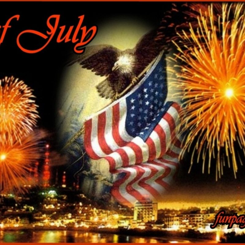 10 Best 4Th Of July Screensavers FULL HD 1080p For PC Desktop 2018 free download free fourth of july images 4th of july my style pinterest 2 800x800