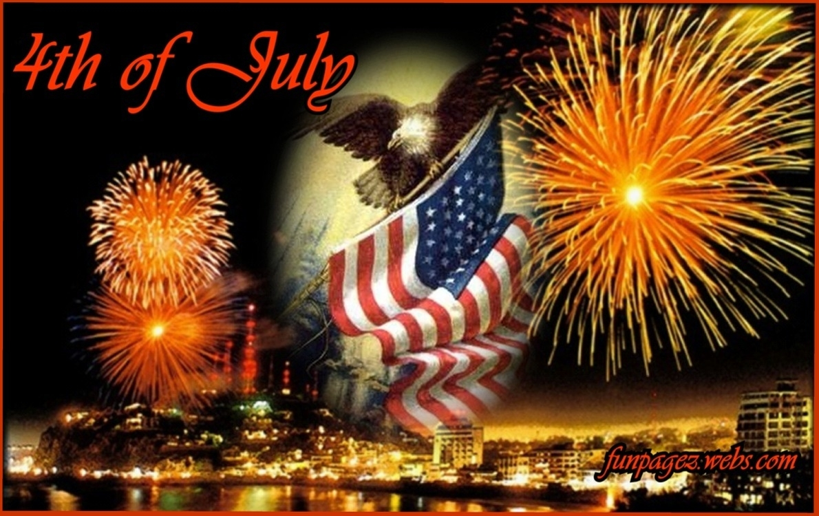 free fourth of july images | 4th of july | my style | pinterest