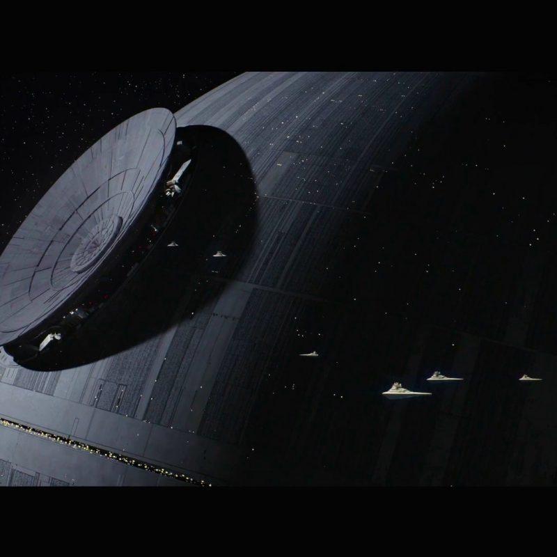 10 Most Popular Death Star Hd Wallpaper FULL HD 1080p For PC Desktop 2018 free download free full hd death star wallpaper wallpaper wiki 800x800