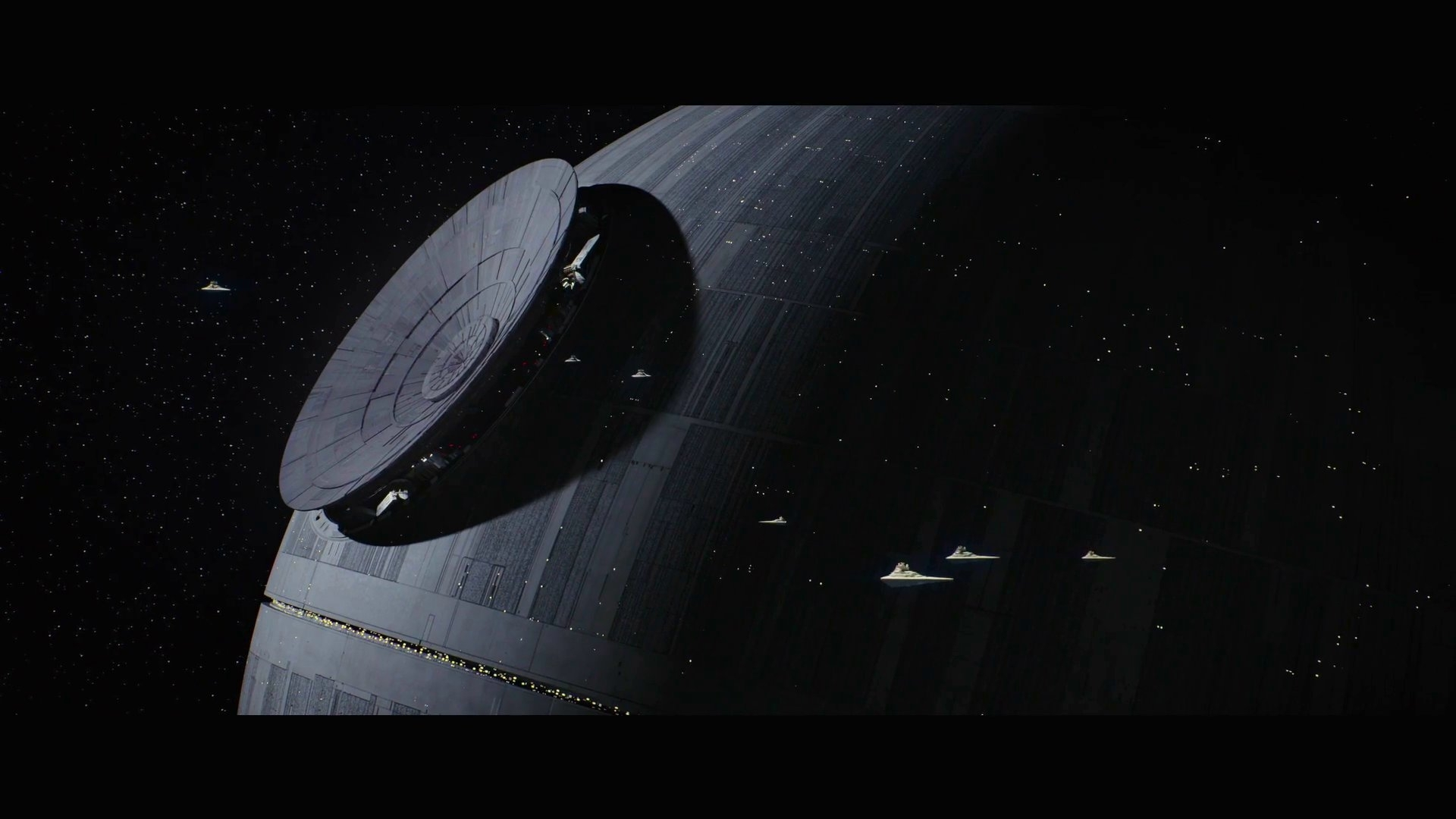 free-full-hd-death-star-wallpaper - wallpaper.wiki