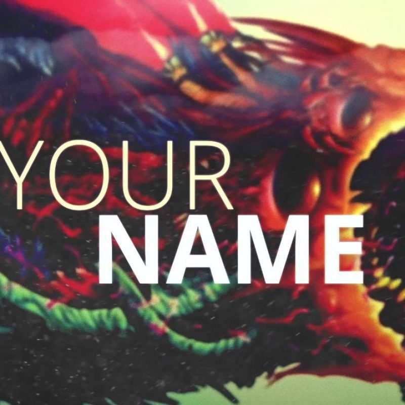 10 Most Popular Hyper Beast Wallpaper FULL HD 1920×1080 For PC Background 2018 free download free gaming logo template csgo hyper beast wallpaper logo 800x800