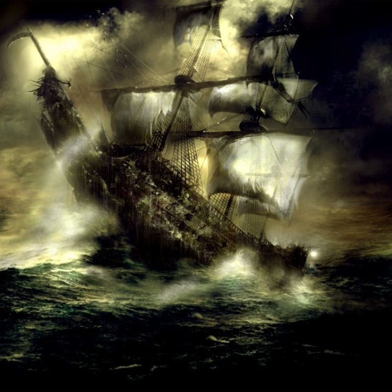 10 Latest Ghost Pirate Ship Wallpaper FULL HD 1920×1080 For PC Desktop 2018 free download free ghost pirate ship wallpaper long wallpapers 800x800