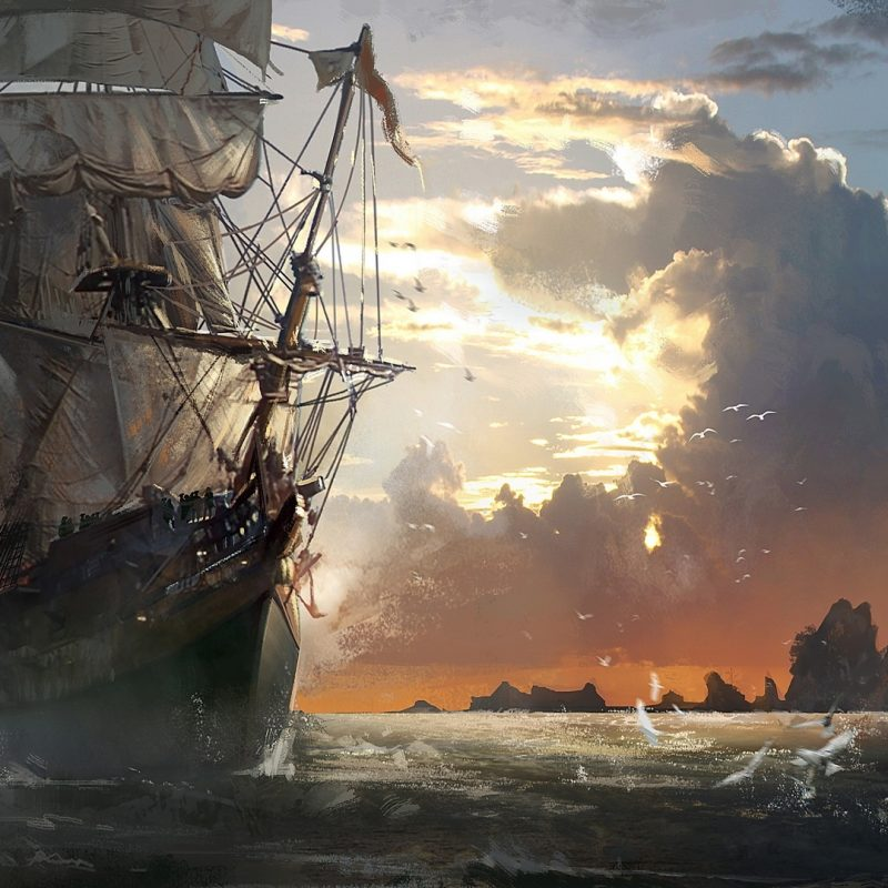 10 Best Pirate Ship Wallpaper Hd FULL HD 1920×1080 For PC Background 2020 free download free ghost pirate ship wallpapers hd long wallpapers 800x800